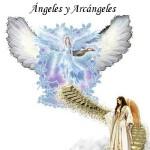 Ángeles y Arcángeles I